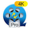 Super Video Converter Pro - AnyMP4 Studio