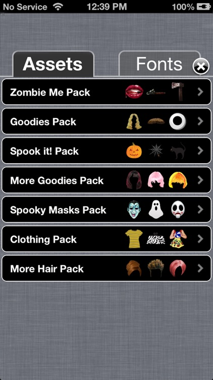 Zombie Me! screenshot-4
