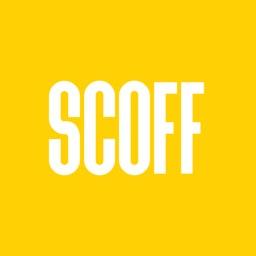 Scoff Supper Club