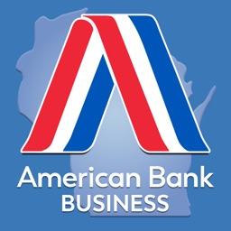 American Bank BD Biz Mobile