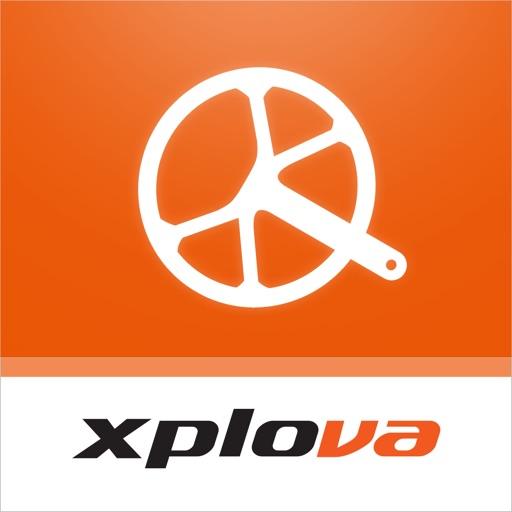 Xplova Workout