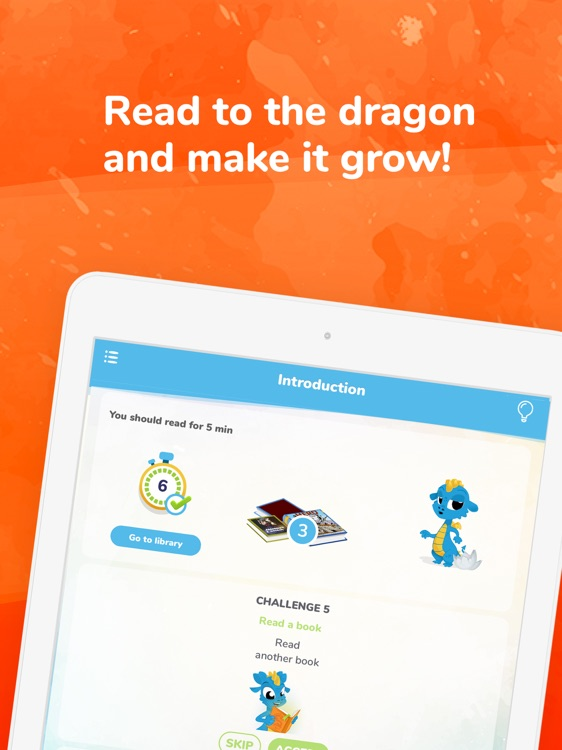 maneno - Read. Learn. Play screenshot-4