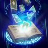 放置ゲーム カードギャザリング - iPhoneアプリ