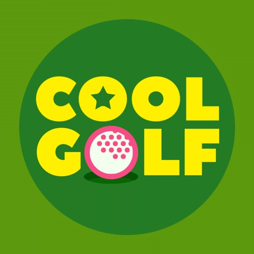 Cool Golf