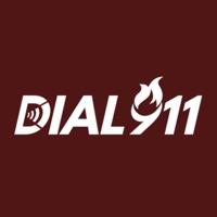 Codes for Dial-911 Simulator Hack