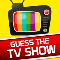 Codes for Guess the TV Show Quiz Puzzle! Hack