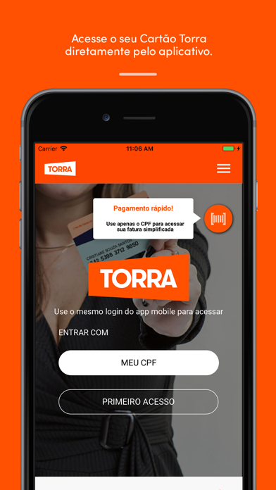 Baixar Lojas Torra para Android
