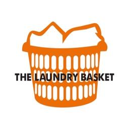 The Laundry Basket (Dubai)