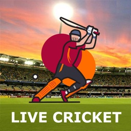 Live Cricket Score Detail News