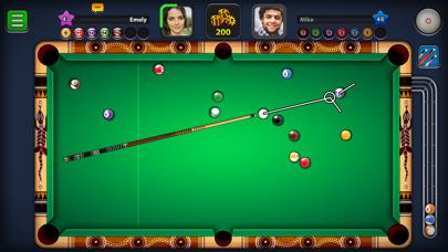 8 Ball Pool™のおすすめ画像4