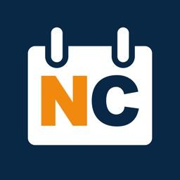 NativeCamp. For Teacher