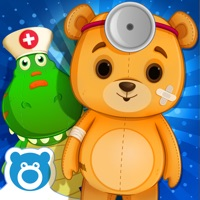 Codes for Toy Doctor Hack