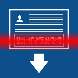 ID Validator