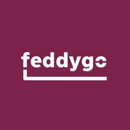 Feddygo
