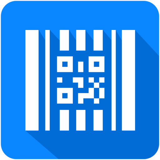 BarnQR - Barcode & QR Code