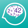 Number Therapy - Tactus Therapy Solutions Ltd.
