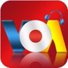 VOA慢速英语(官方)-VOA学习英语口语