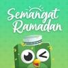 Tokopedia - Semangat Ramadan