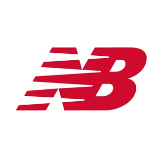 new balance athletics inc
