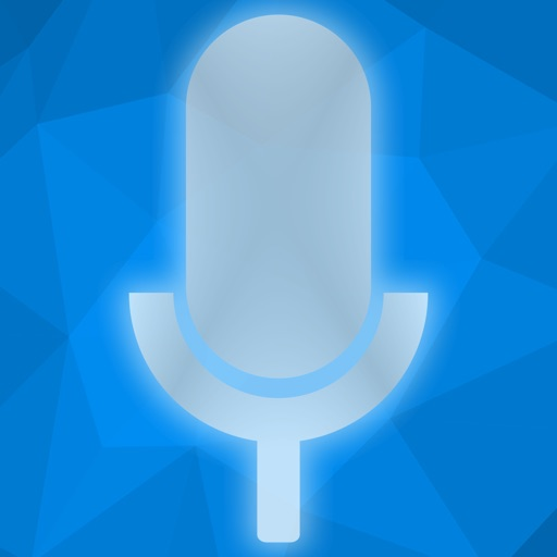 Walkie-Talkie, PPT - GroupCom iOS App