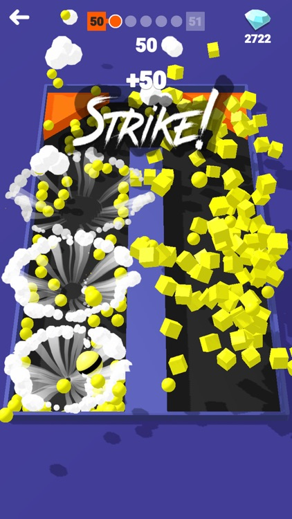 Strike Hit screenshot-3