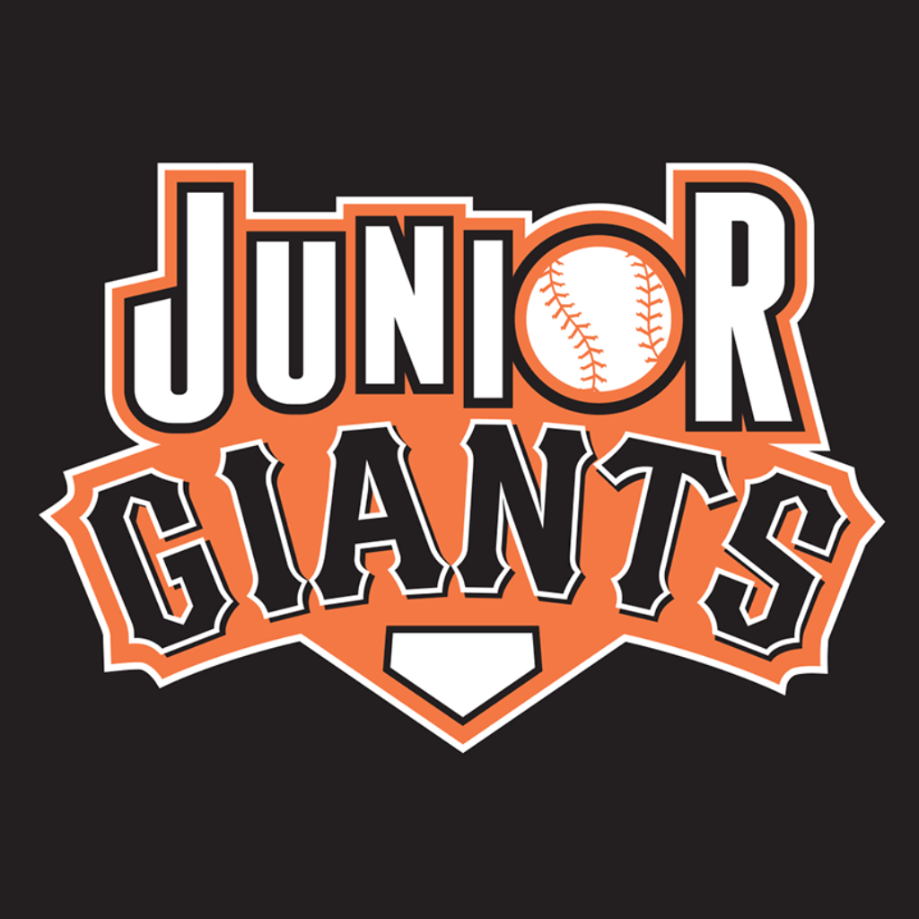 Icon for Go Junior Giants