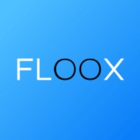 Codes for FLOOX reader Hack