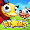 Best Fiends Stars - iPhoneアプリ