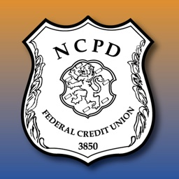 United Police Federal Credit Union >> United Police Fcu By United Police Fcu Mobile