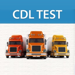 CDL Permit Test 2020