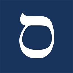 Sefaria: Torah, Talmud, & more