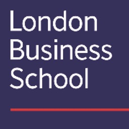 LBS Fitness Centre