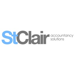 St Clair Accountancy Solutions