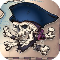 Piece World:The Last Game Hack Online Generator  img