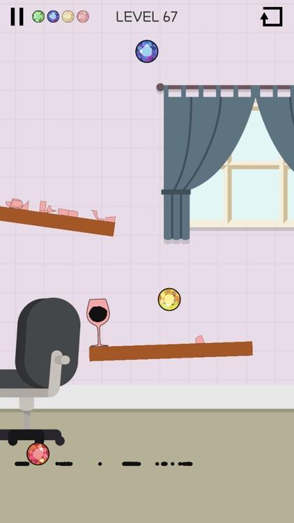 Spill It! screenshot-5