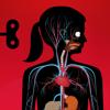 The Human Body by Tinybop - Tinybop Inc.