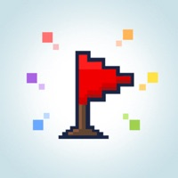 Codes for Pixel Mines Hack