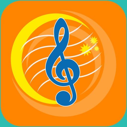 EduMusic download