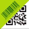 MEDIASEEK Inc. - QRコード バーコード・URL読み取りアプリ アイコニット アートワーク