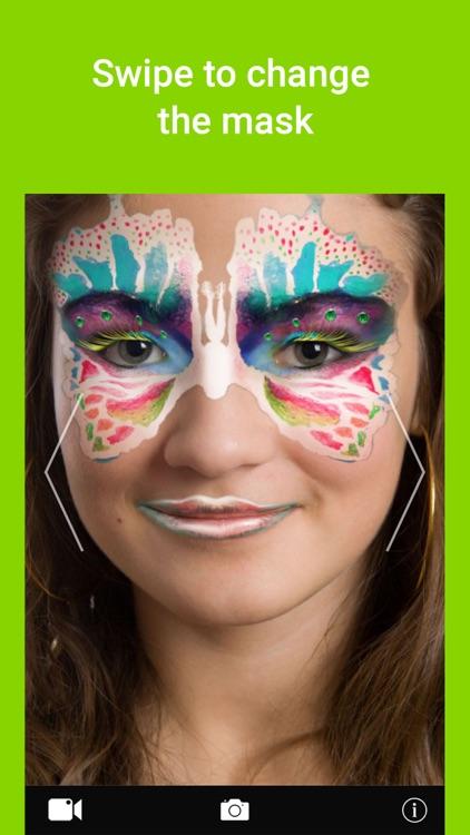 youmask Face Art