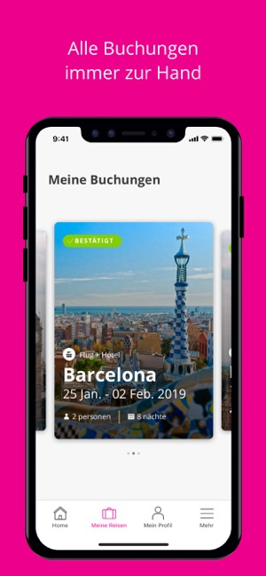 Dating-App-Bay-Bereich Rotes Auge online datiert