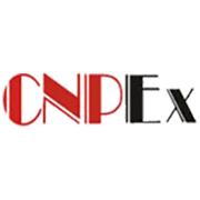 中邮快递 CNPEX - 澳洲快递物流运单跟踪