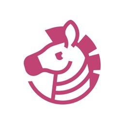 斑马旅游-高品质旅游