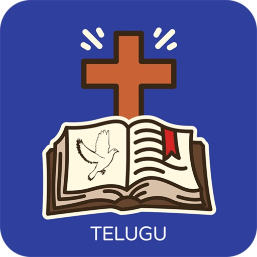 Telugu Catholic Faith - Bible