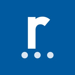 reed.co.uk Job Search