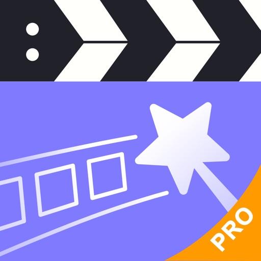 完美视频-视频剪辑
