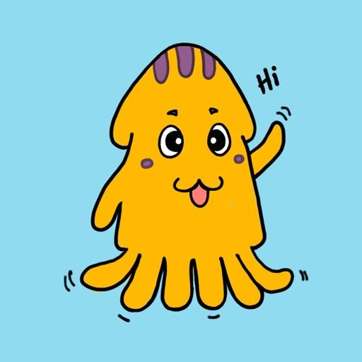 Squippy