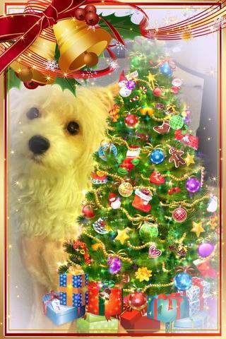 Christmas Tree ™ - náhled