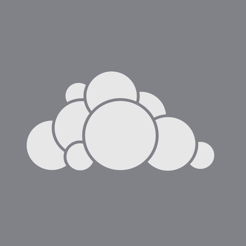 ‎ownCloud – with legacy support