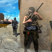 Codes for Assault Frontline Commando Hack